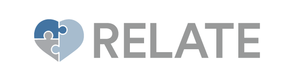 relate-foundation-logo