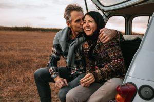 older-couple-spending-time-together